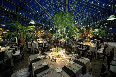 Best 25  Asian wedding venues ideas on Pinterest   Floral
