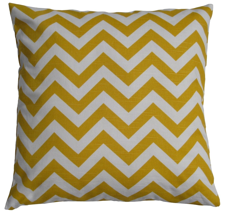 Amazon.com: Striped - Decorative Pillows, Inserts & Covers