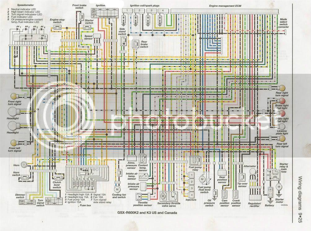 1000 base t wiring diagram image 4