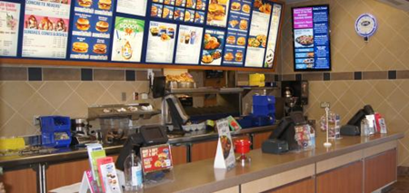 http://www.culvers.com/menu-and-nutrition/