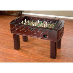foosball table  electronic scoring   costco