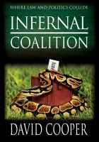 Infernal Coalition
