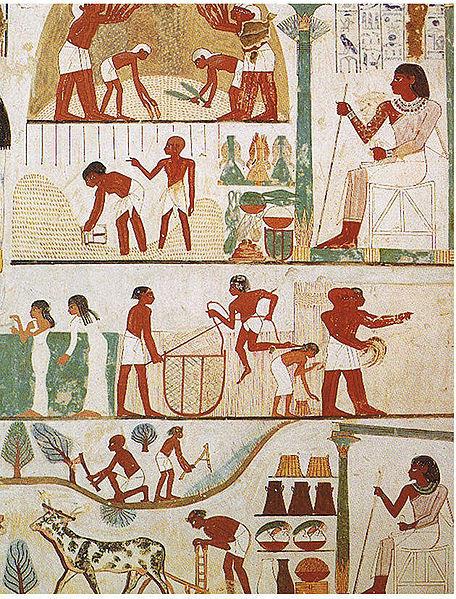 File:Tomb of Nakht (2).jpg