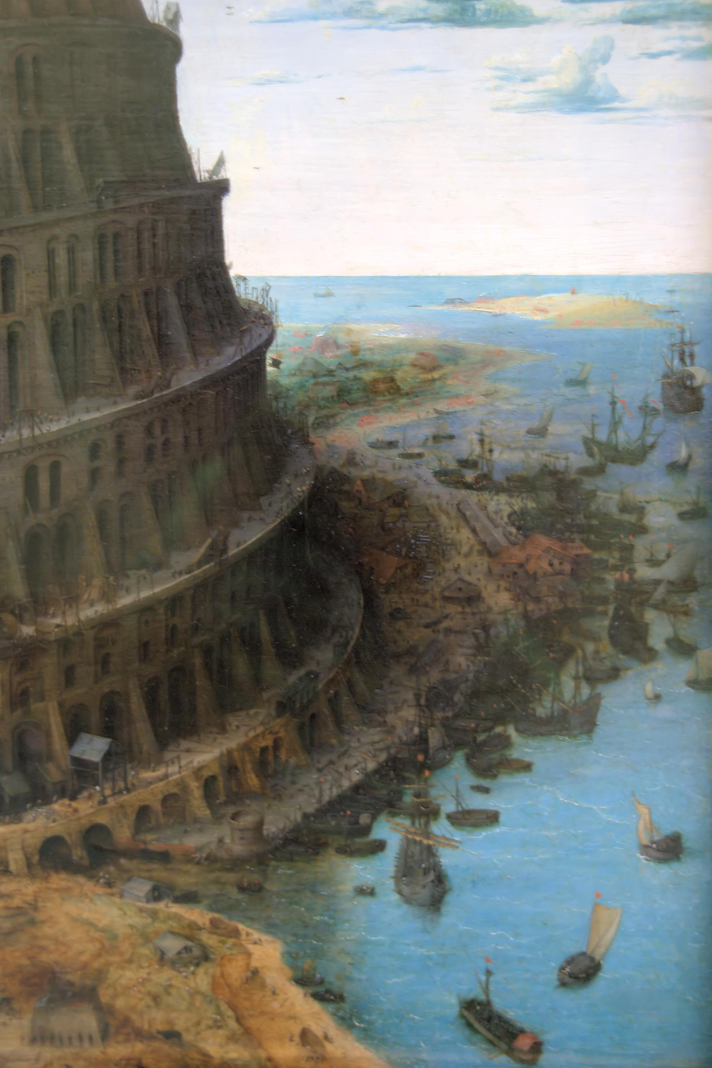 http://upload.wikimedia.org/wikipedia/commons/e/e6/WLANL_-_Quistnix%21_-_Museum_Boijmans_van_Beuningen_-_Toren_van_Babel%2C_Bruegel_-_detail.jpg