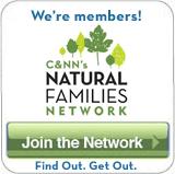 C&NN Natural Families Network