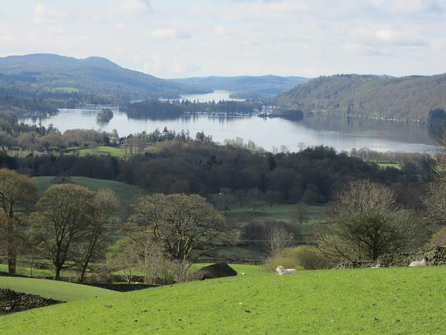 Lake District April 2012 (115)