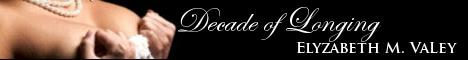 decadeoflonging-banner.jpg