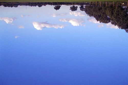 3. Upside Down