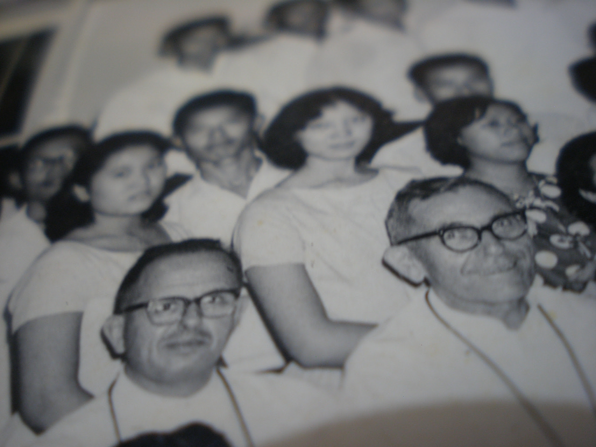 KOLEKSI SEJARAH INDONESIA 1945 BERSAMBUNG Driwancybermuseums Blog