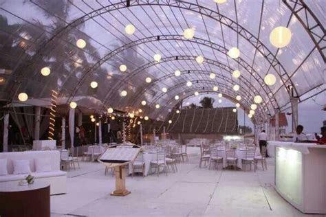 Destination Wedding Venue   CINNAMON LAKESIDE COLOMBO