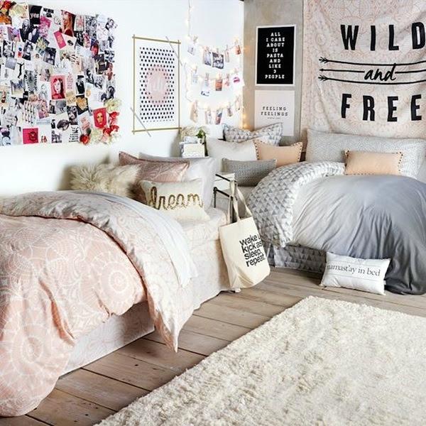 Decoration Ideas to Prove Your Smartness (29)