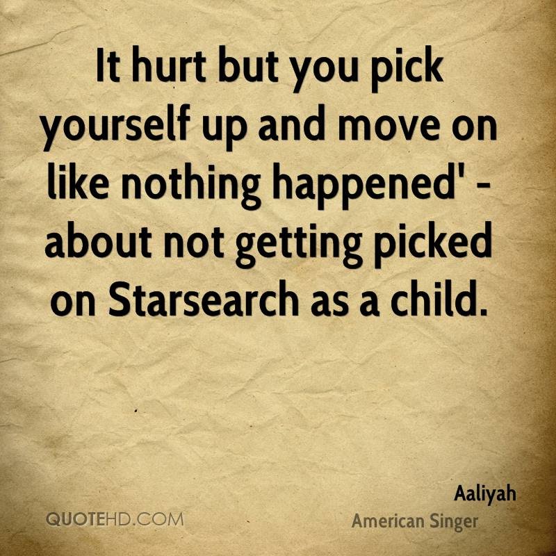 Aaliyah Quotes Quotehd