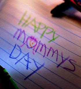 Single Mom Good Mothers Day Quotes Single Mom Quotes About Good