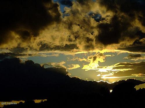 sky after chesterwood.nadeau
