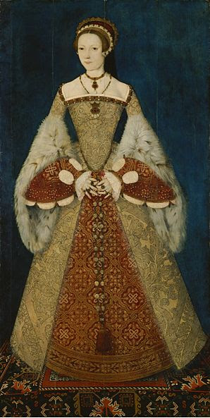 File:Catherine Parr.jpg