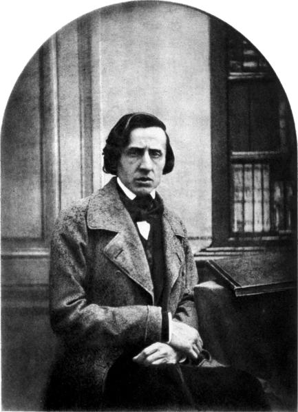 Arquivo: Frédéric Chopin por Bisson, 1849.png