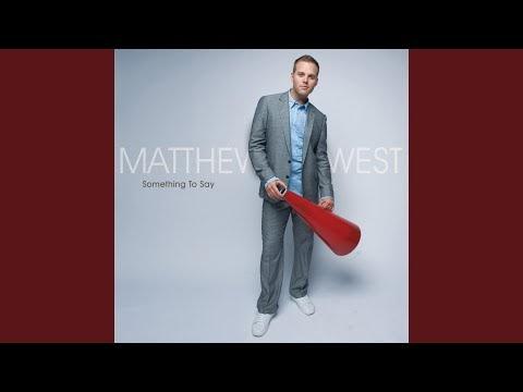 You Are Everything Lyrics - Matthew West