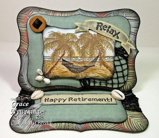 Happy-Retirement