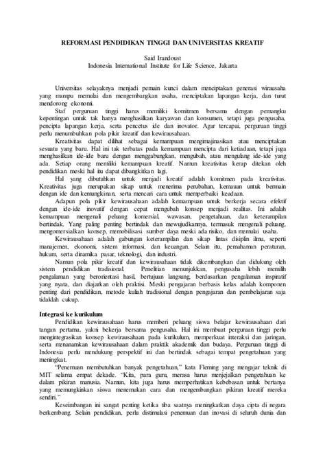 Contoh Artikel Contoh Artikel Bahasa Sunda Singkat Tentang Kesehatan