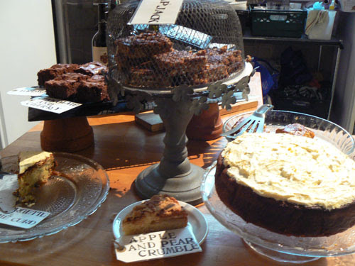 lambeth pastries 1.jpg