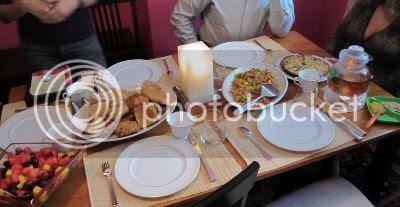 food photo 33d26850-1e4c-4d16-9dbb-285d61f6d08b_zps0b525c25.jpg