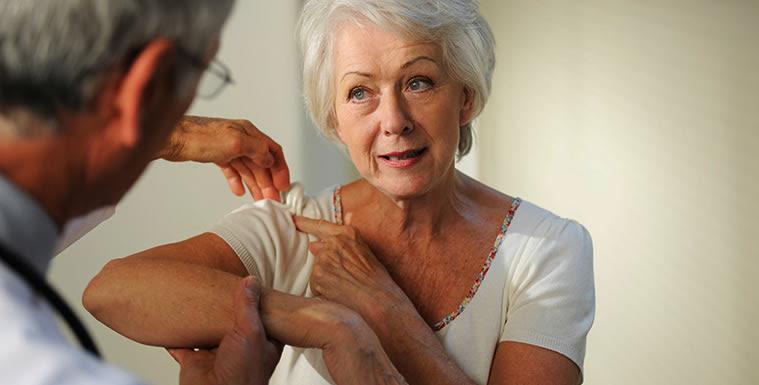 Fibromialgia: conheça os sintomas, diagnóstico e tratamento da doença