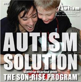 http://www.autismtreatmentcenter.org/images/home/DVD.jpg