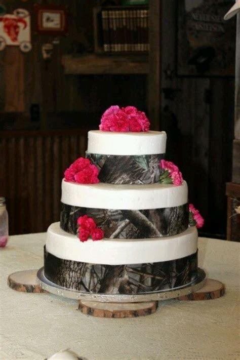 camo wedding ideas   Country Wedding and Party Ideas
