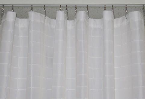 Ceiling Shower Rodcom By Trax