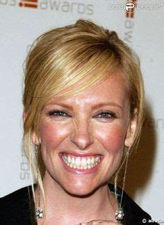 Toni Collette Picture   CELEBRITIES   Pinterest   Little