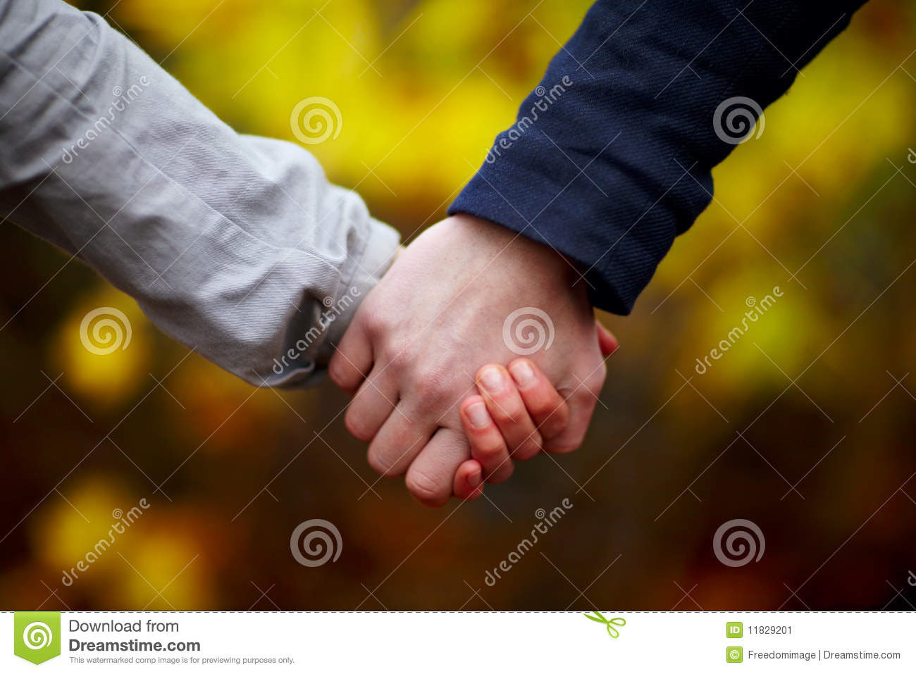 Love Couples H Loving Couple Holding Hands Quotes Love