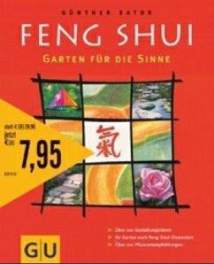 Www Vivesur Es Feng Shui Im Außenbereich