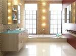 Bathroom Design Ideas For Teenage Girls - Bathroom Idea : IanyBox ...