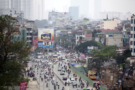 kinh tế, doanh nghiệp, tư duy, người Việt