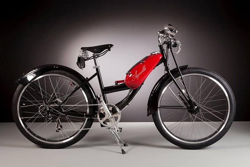 luca-agnelli-milano-bici-milan-design-week-2016-designboom-07