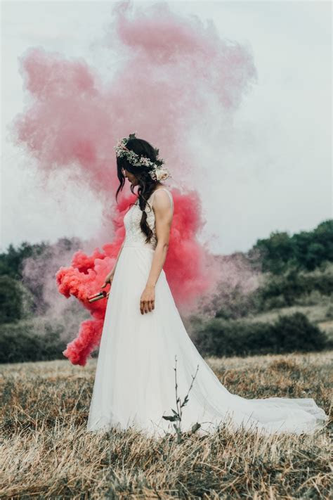 How to Deal with Family Drama During Wedding Planning