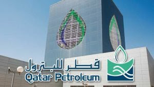 Qatar Petroleum to award LNG expansion deals by end 2019