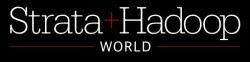 Strata + Hadoop World