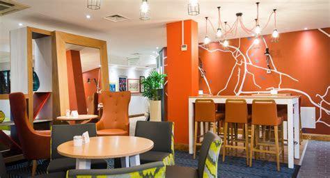 Holiday Inn Stoke on Trent M6, JCT.15   Stoke on Trent