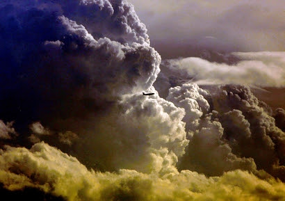 amazing beautiful thunderstorm pictures