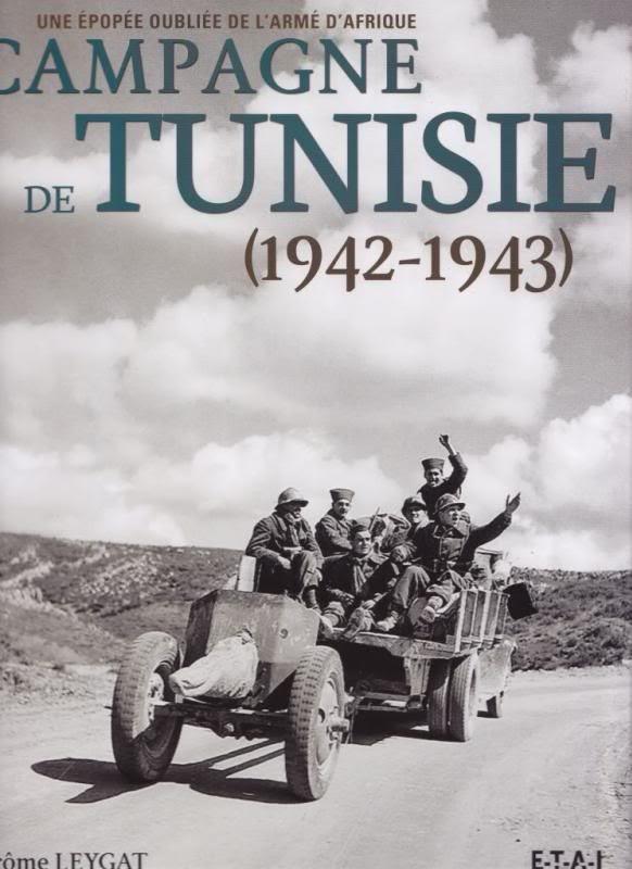 http://i140.photobucket.com/albums/r3/Richard_Baber/Tunisia/gun_zps48f1156e.jpg