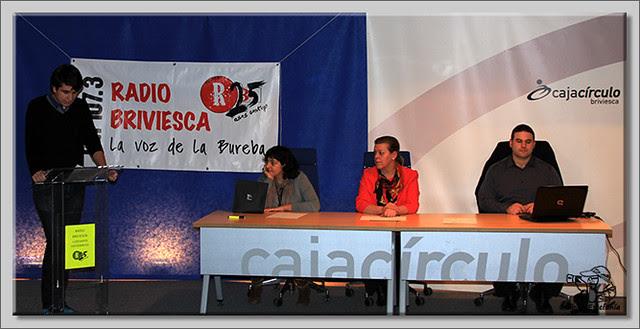 Certamen de Fotografía Radio Briviesca (2)
