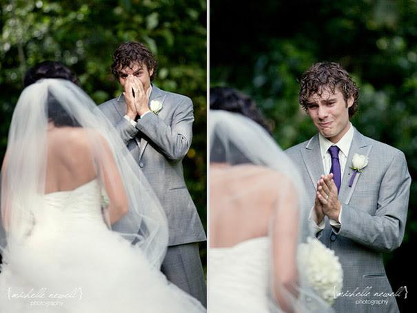 grooms-crying-wedding-photography-1