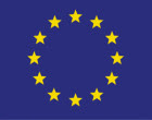 Directive 2010/63/EU of the European Parliament and of the Council on the protection of animals used for scientific purposes