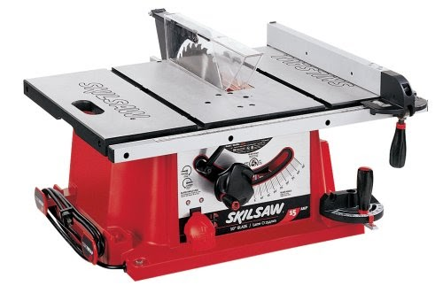 Skil 3400 15 Amp 10 Inch Table Saw Table Saws Sales
