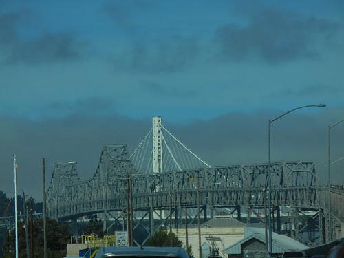 DSCN9302 _ New East Span of San Francsisco Bay Bridge