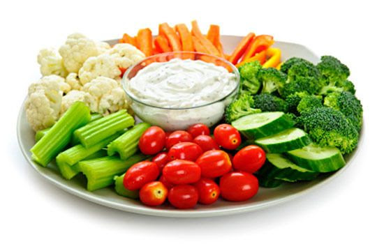photo veggies-and-dip_zpsab0e5exm.jpg