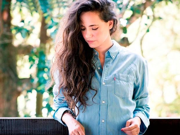 Caixa Cultural recebe quatro apresentações de cantora paulista em junho (Foto: Daryan Dornelles)