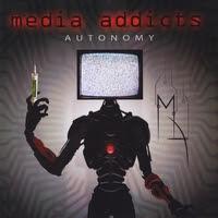 Media Addicts | Autonomy
