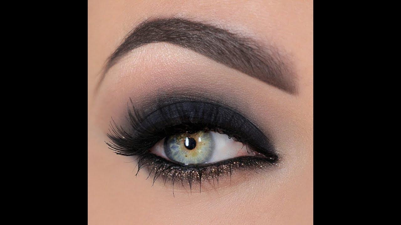 41 Best blue eyes don't lie.images in | Eye make up, Eye makeup, Makeup